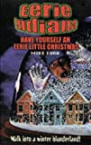 Have an Eerie Christmas (Eerie Indiana)