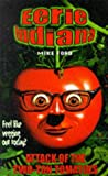 Attack of the Two Ton Tomato (Eerie Indiana)