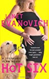 Janet Evanovich, Hot Six