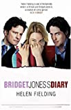 Helen Fielding, Bridget Jones's Diary: A Novel