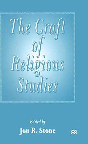 Craft-of-Religious-Studies-Stone-J