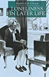 Amazon book - Loneliness in Later Life