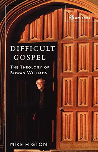 Difficult Gospel
