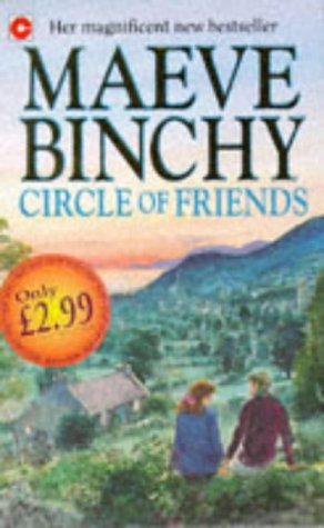 Maeve Binchy, Circle of Friends