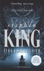 Stephen King, Dreamcatcher