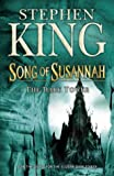 Stephen King, The Dark Tower VI: Song of Susannah