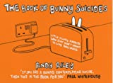 Andy Riley, The Book of Bunny Suicides