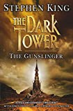 Gunslinger, The by King, Stephen - Book cover from Amazon.co.uk