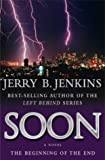 Jerry Jenkins Soon