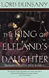 Lord Dunsany, The King of Elfland's Daughter