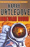 Harry Turtledove, Homeward Bound