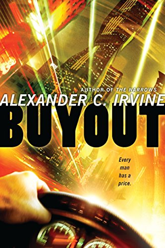 Buyout cover