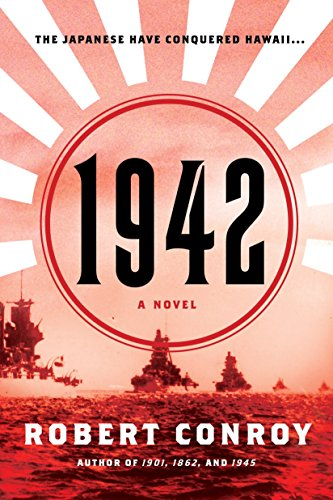 1942 cover