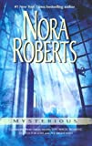 Nora Roberts, Mysterious