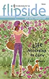 Cindi Myers, Life According to Lucy
