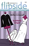 Millie Criswell, Suddenly Single