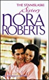 Nora Roberts, The Stanislaski Sisters