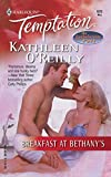 Kathleen O'Reilly, Breakfast at Bethany's.