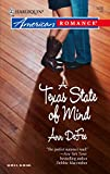 Ann DeFee, A Texas State of Mind