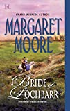 Margaret Moore, Bride of Lochbarr