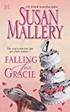 Susan Mallery, Falling for Gracie