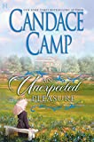 Candace Camp, An Unexpected Pleasure