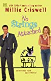 Millie Criswell No Strings Attached