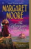 Margaret Moore, The Unwilling Bride