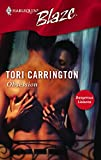 Tori Carrington,  Obsession