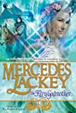 Mercedes Lackey, The Fairy Godmother
