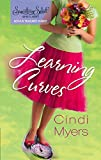 Cindi Myers, Learning Curves