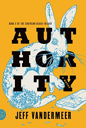 Authority US cover