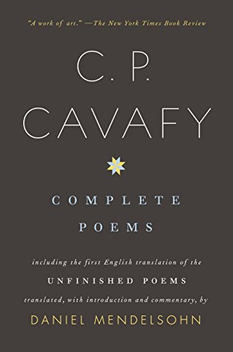 Complete Poems: Including the First English Translation of the Unfinished Poems