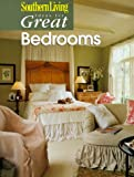 Ideas for Great Bedrooms - Scott Atkinson
