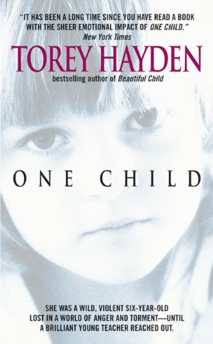 Torey.L. Hayden, One Child