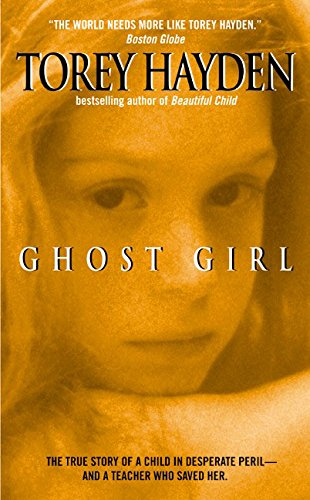 Torey L. Hayden, Ghost Girl
