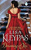 Lisa Kleypas, Dreaming of You