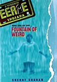 Fountain of Weird (Eerie Indiana, No 6)