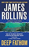 James Rollins, Deep Fathom
