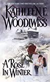 Kathleen Woodiwiss, A Rose in Winter