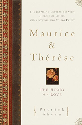 Maurice and Therese: The Story of a Love