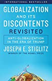 Globalization and its discontents revisited : anti-globaliza