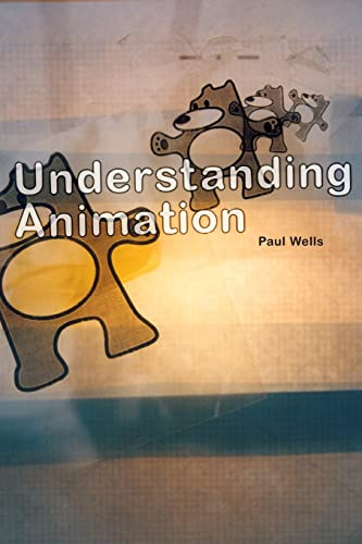 Paul Wells, Understanding Animation