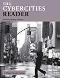The cybercities reader-visual