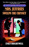 Emily Brightwell Mrs. Jeffries Sweeps the Chimney