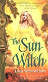 Linda Winstead Jones, The Sun Witch