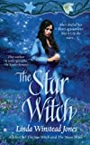 Linda Winstead Jones, The Star Witch
