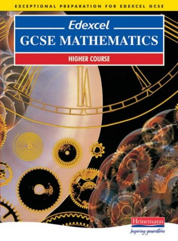 gcse mathematics coursework consultation summary