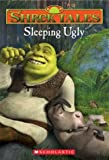 Shrek Tales: Sleeping Ugly