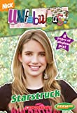 Unfabulous: Star Struck
